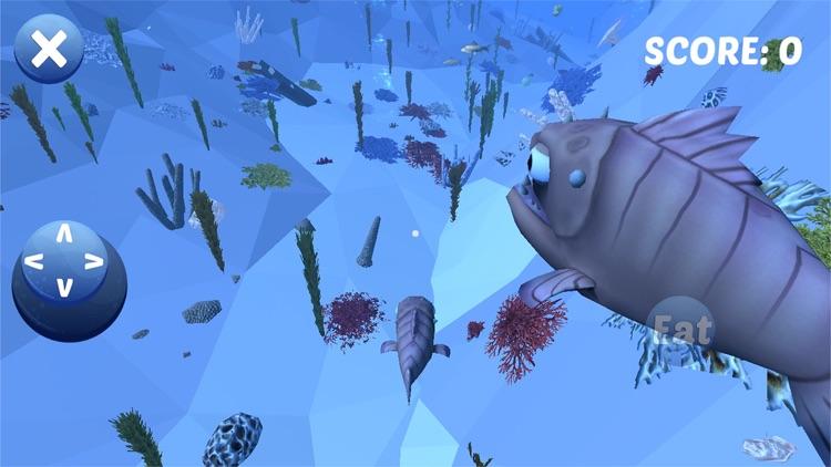 FEED AND GROW FISH PE screenshot-4