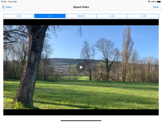 Screen Recorder,Video Editor screenshot