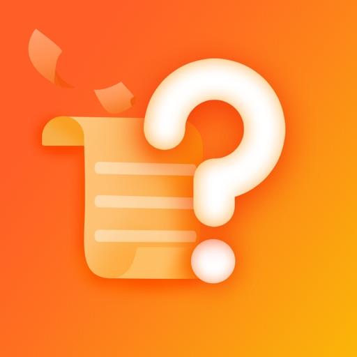 TQ - Trivia & Quiz