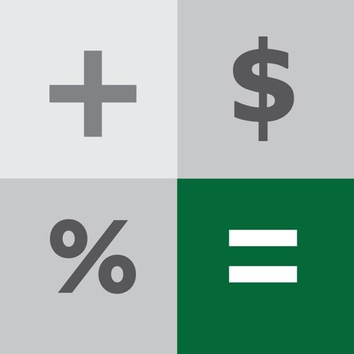 Time Value Of Money Calculator By Igor