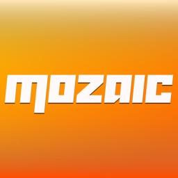 Mozaic Plugin Engine