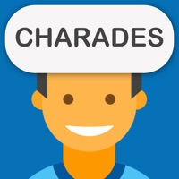 Codes for Charades - Heads Up Game Hack