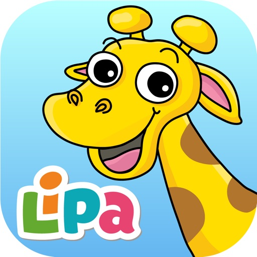 Lipa Zoo