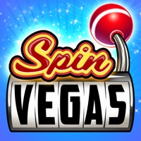 Codes for Spin Vegas Slots: VIP Casino Hack