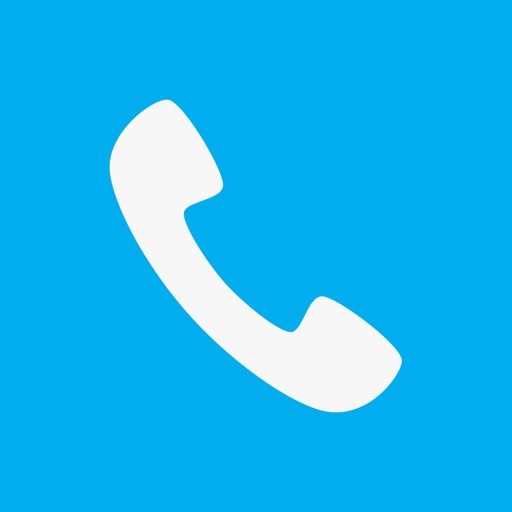 Talk2All - Talk More, Pay Less