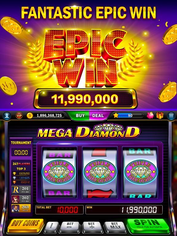 regal online casino