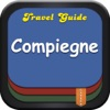 Compiagne Traveller's Guide