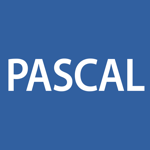 Pascal Programming Language на пк