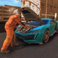 Codes for Mobile Workshop Car Mechanic Hack