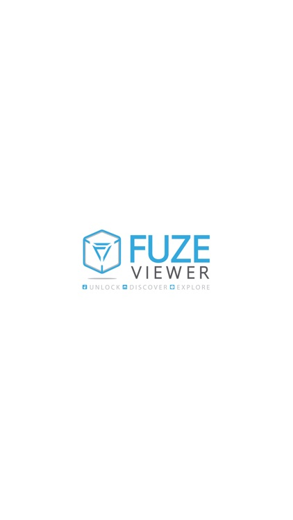 Fuze Viewer