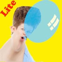 Crazy Helium Photo Video Booth apk