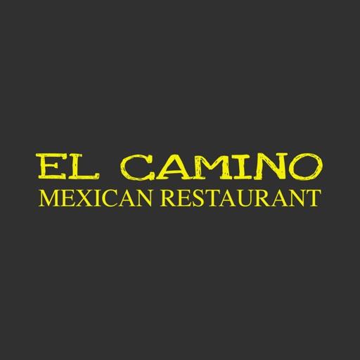 El Camino Mexican Restaurant icon