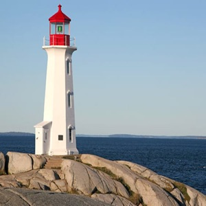 Light House Locate  App Reviews, Download