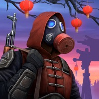 Codes for Dawn of Zombies: The Survival Hack