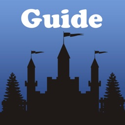 Guide For Fortnite