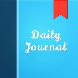 Daily Journal - Pocket Edition