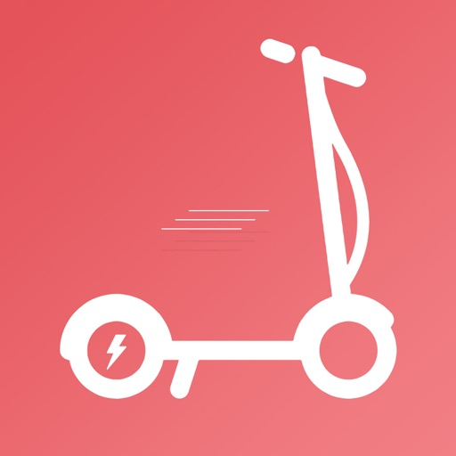 eScoot - electric scooters