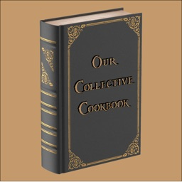 Our Collective Cookbook