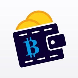 bitcoin crypto price ticker