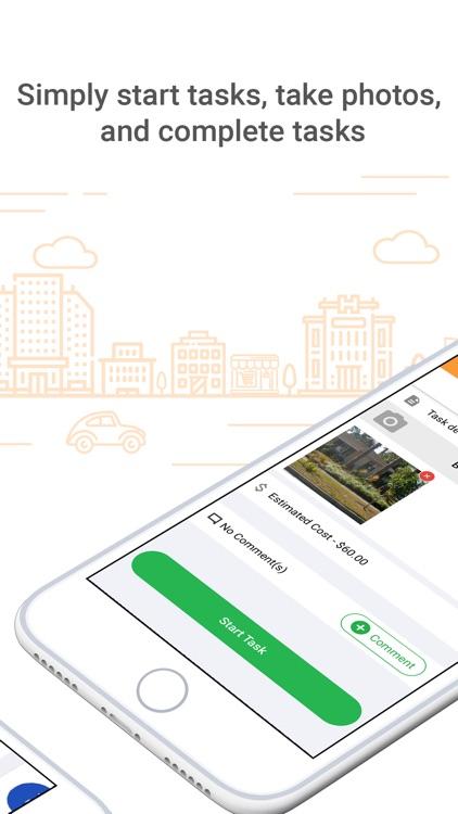 VendorTrax screenshot-3