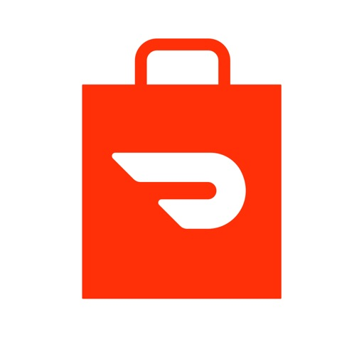 DoorDash - Driver iOS App