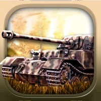 Codes for Tank climb racing: hill race Hack
