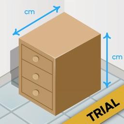 MDF Furniture (Trial)