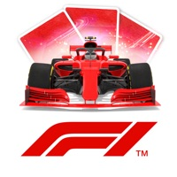 Codes for F1 Pack Rivals Hack