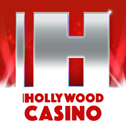Hollywood Casino Pa Real Money On The App Store