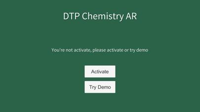 点击获取Dat Thin Pone Chemistry AR