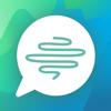 Speeko - Public Speaking Coach - AppStore