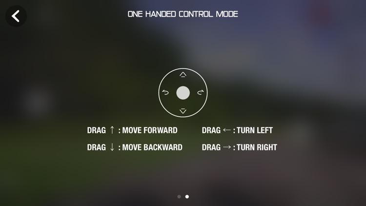 Scroll Controller Jumping Race screenshot-8