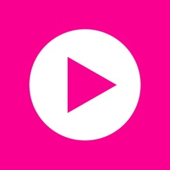 Video Tube™: Stream Play Watch on the App Store