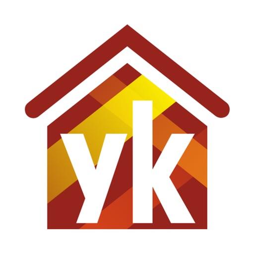 УК-Проект