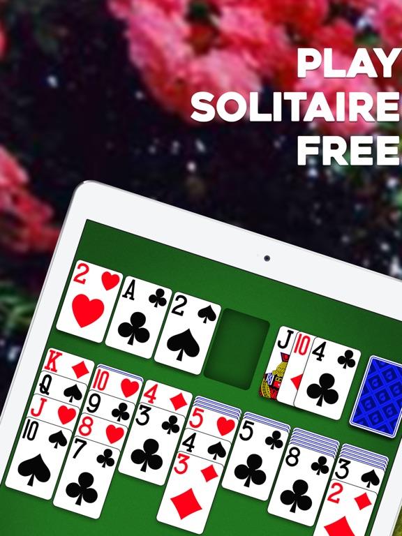 Solitaire-ipad-5