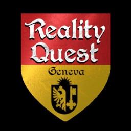 Reality Quest Geneva