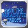 Save The Parachute Troops LT