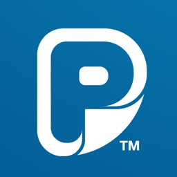 PATHBOOKS  Live your own story