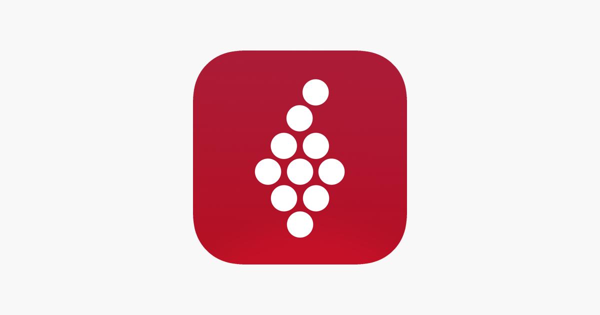 Vivino: Buy the Right Wine on the App Store