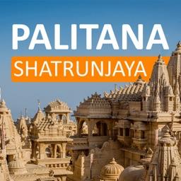 Palitana Shatrunjay Tour Guide