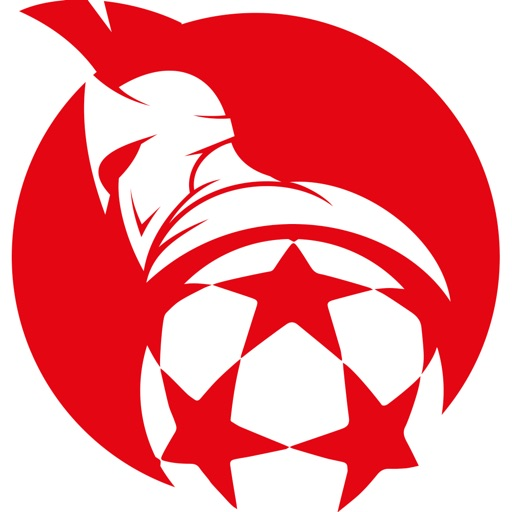 Bain World Cup icon
