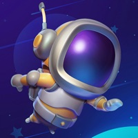 Codes for Idle Galaxy Miner Hack