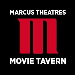 Marcus Theatres & Movie Tavern