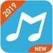 音楽聴き放題MP3プレーヤー: MB3