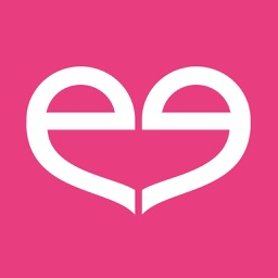 Meetic - Flirt et Rencontre