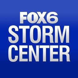 FOX6 - Milwaukee Weather