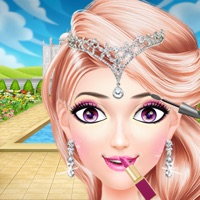 Codes for Fantasy Wedding Makeover Salon Hack
