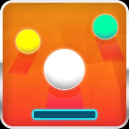 Ballz Blast : Addictive Game