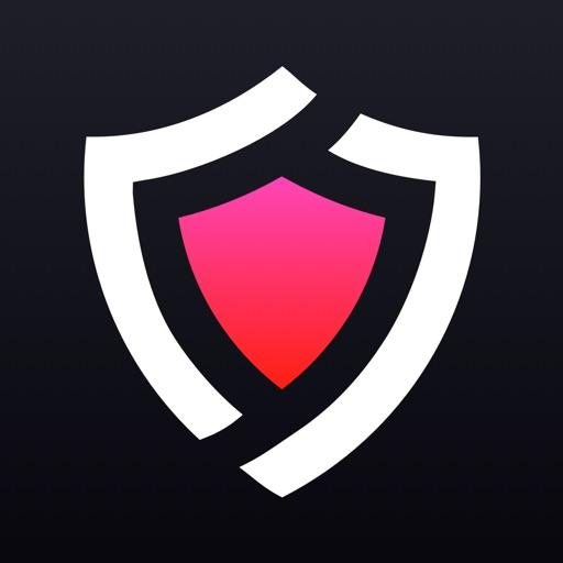 Ad Security Center