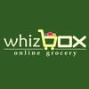 Whizbox
